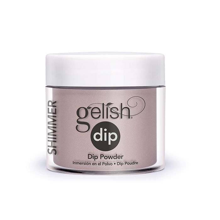 Gelish Dip 1610799 From Rodeo to Rodeo Drive