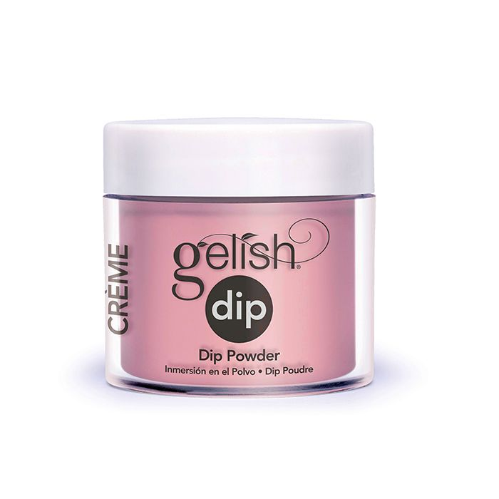 Gelish Dip 1610928 She's My Beauty