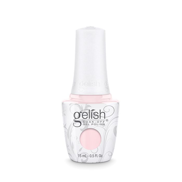 Gelish Gel 1110812 simple sheer