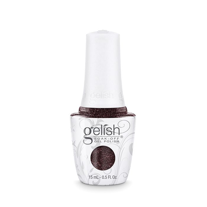 Gelish Gel 1110943 Whose Cider Are You On?