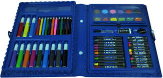 MDS Oil Pen 100 Box