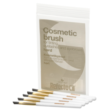 RefectoCel Cosmetic Brush Hard