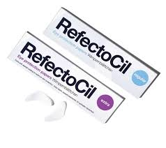 RefectoCil Tint Paper