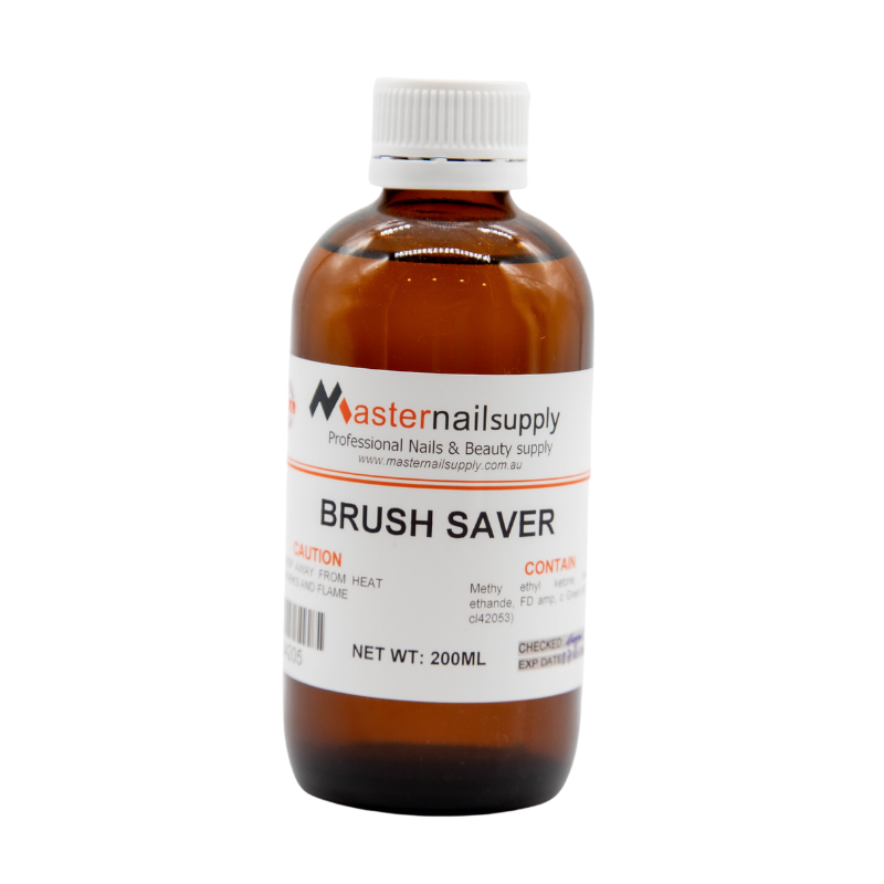Brush Saver (200ml)