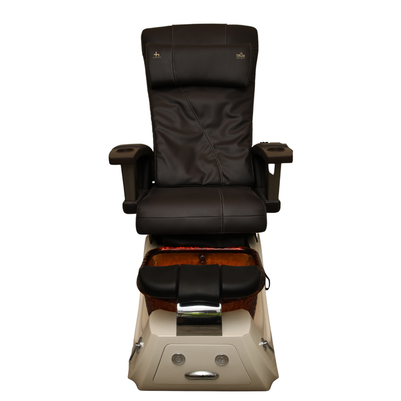 [Human Touch] Massage Spa Chair (Trump)