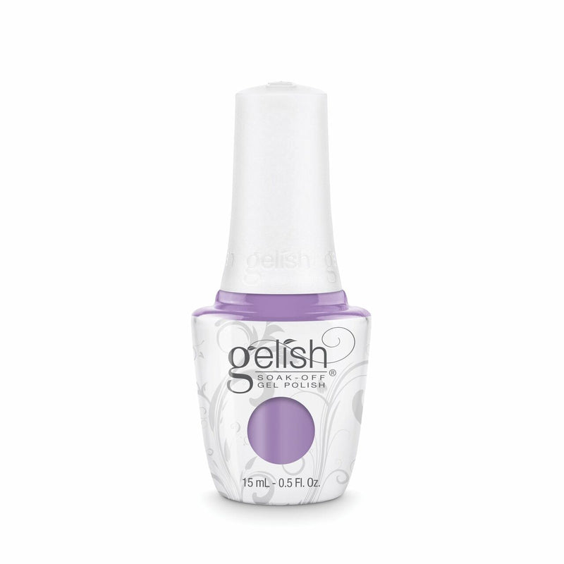 Gelish Gel 1110290 Picture Pur-fect