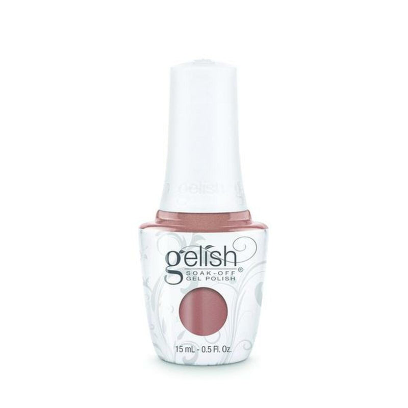 Gelish Gel 1110286 Hidden Identity