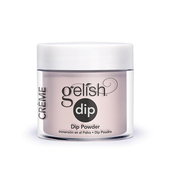 Gelish Dip 1610019 Polished Up