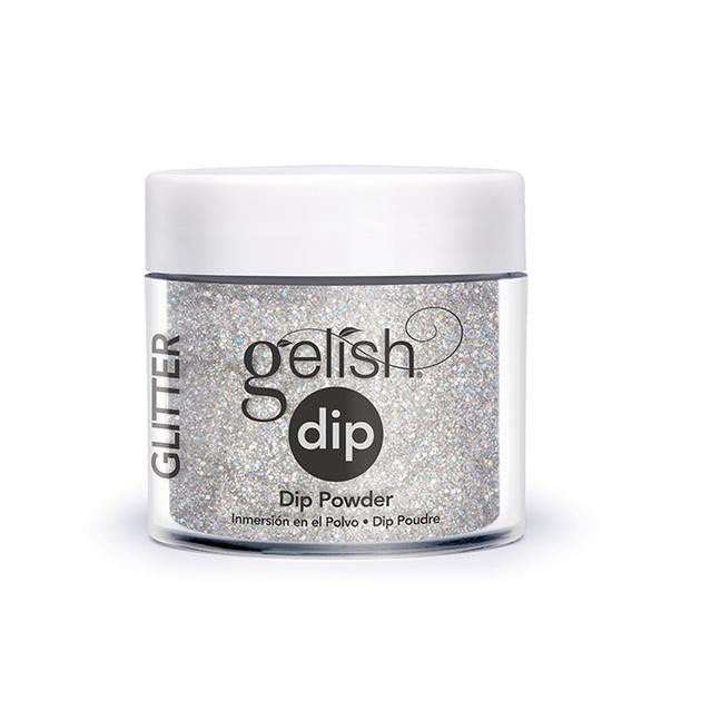 Gelish Dip 1610069 Fame Game