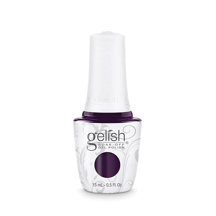 Gelish Gel 1110880 Cocktail Party Drama