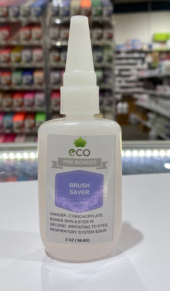 ECO - BRUSH SAVER Refill