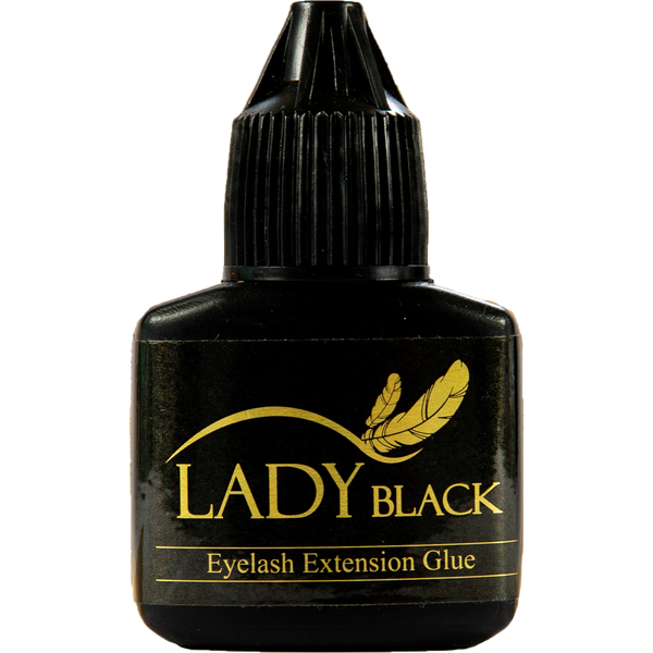 Lady Black Lash Glue