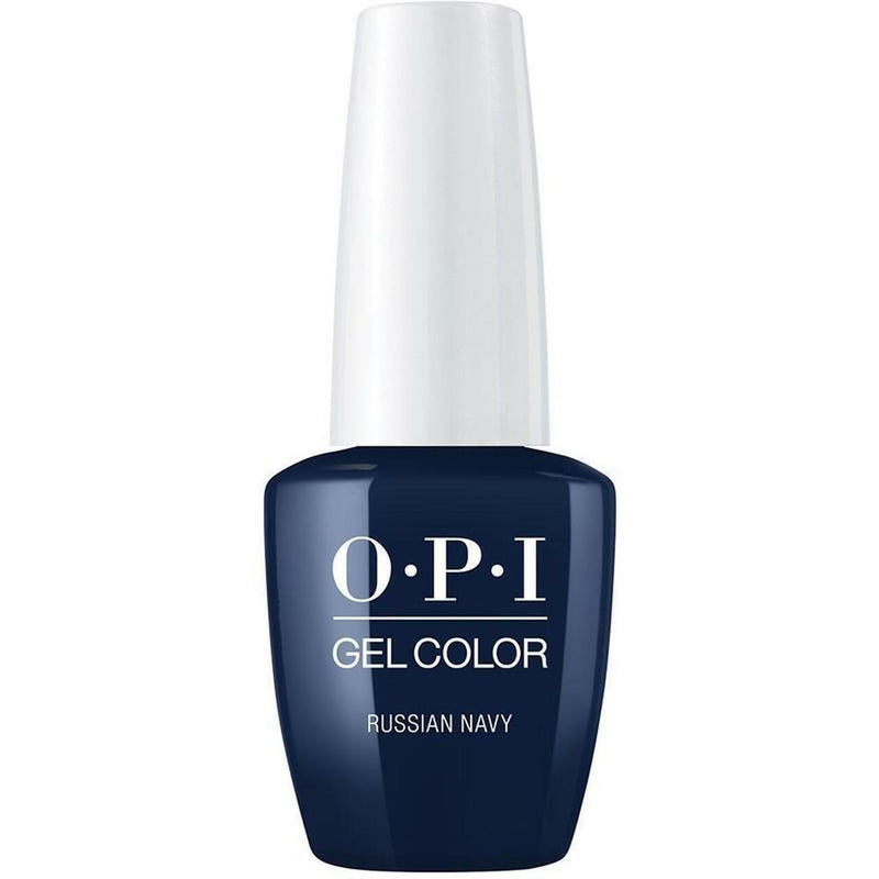 opi gel r54 russian navy