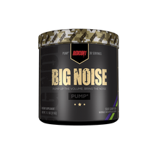 Load image into Gallery viewer, Big Noise 315g-REDCON1-Supplement Mad
