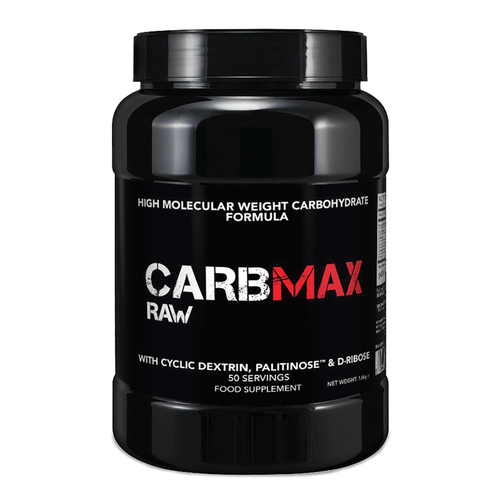 CarbMax (50 Servings)