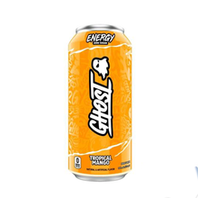 Load image into Gallery viewer, Ghost Energy Drink 455ml