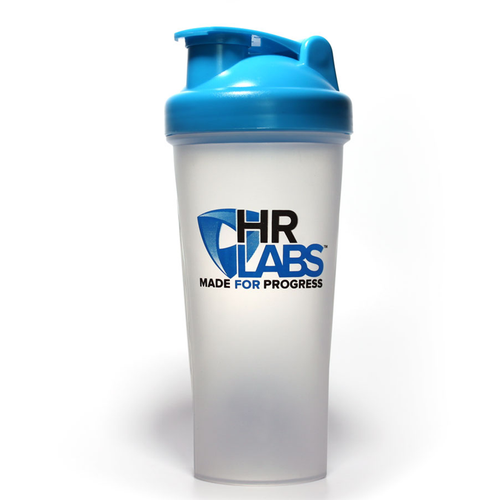 HR Labs Shaker 700ml