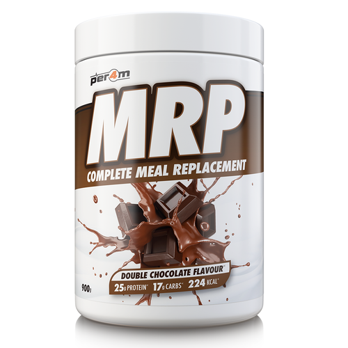 MRP - Complete Meal Replacement