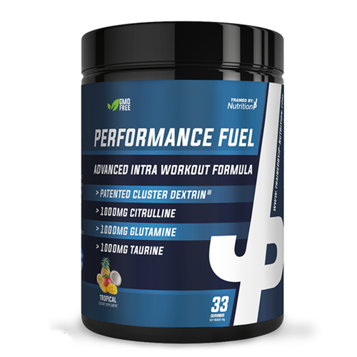Performance Fuel 1kg