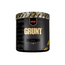 Load image into Gallery viewer, Grunt (285g)-REDCON1-Supplement Mad