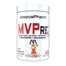 Load image into Gallery viewer, MVPre 2.0 (356g)-InnovaPharm-Supplement Mad