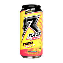 Load image into Gallery viewer, RAZE Energy (473ml)