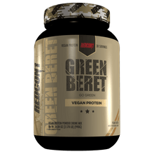 Load image into Gallery viewer, Green Beret 990g-REDCON1-Supplement Mad