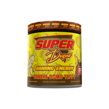 Load image into Gallery viewer, Super Duper Gaming Energy (30 Servings)