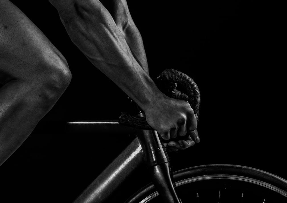 Several questions you need to figure out before to start your cycling power training