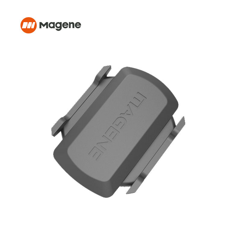 Magene S3+ Bike Speed Cadence Sensor