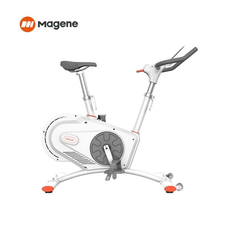 Onelap G81 App Controlled Smart Spinning Bike
