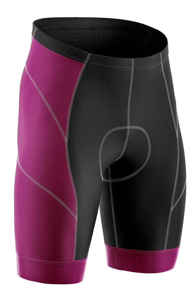 Coldfront -  Women's cycling wear Shorts