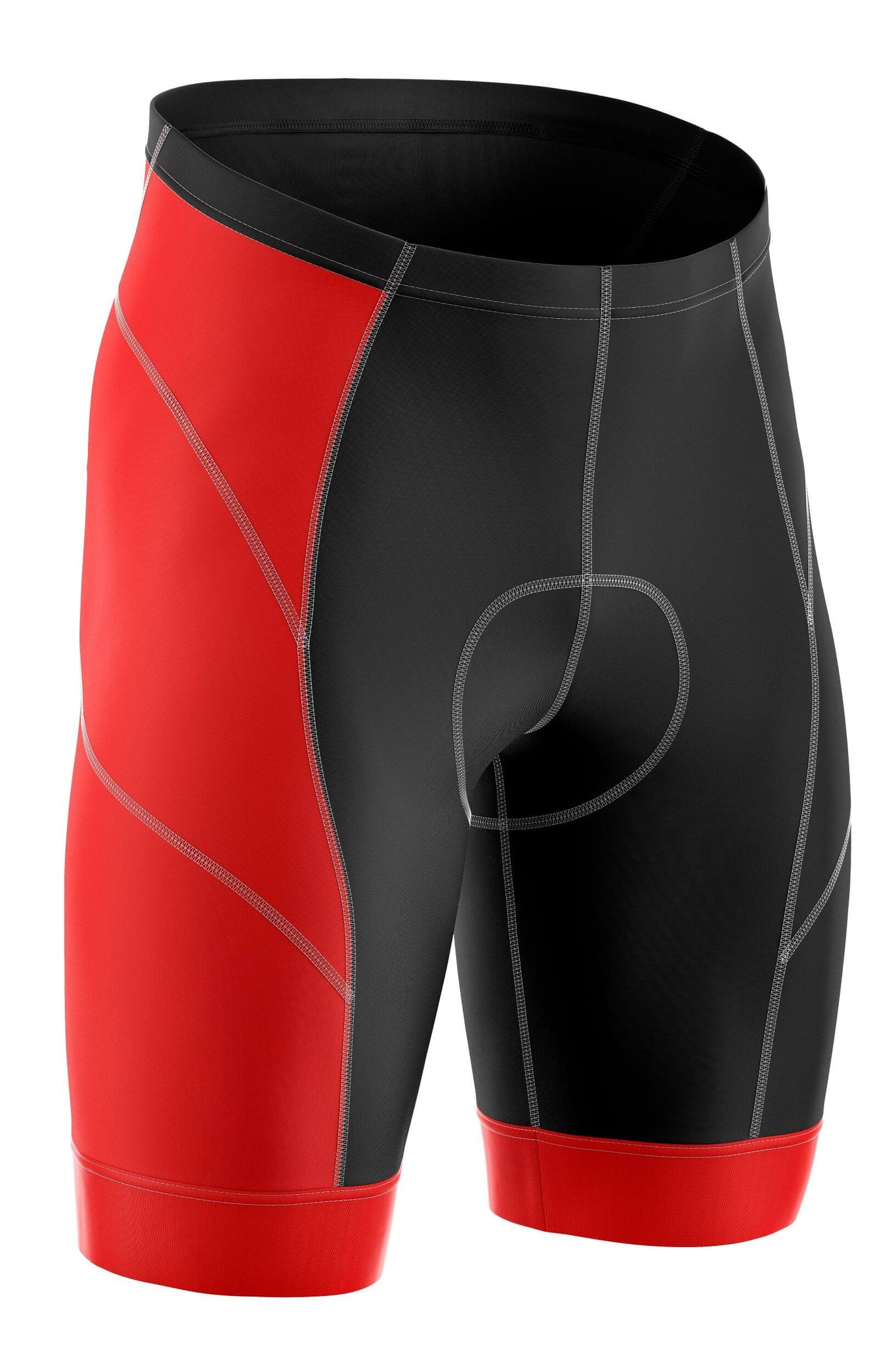 Coldfront – Men's Cycling Wear Short