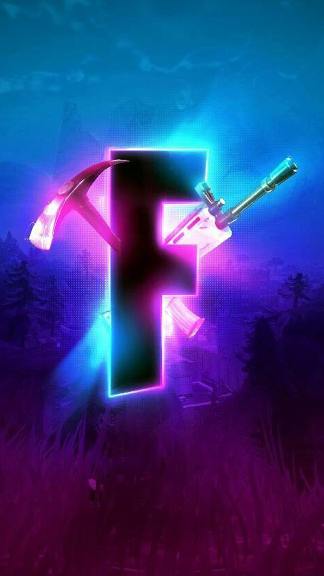 Fortnite Cool Wallpapers For Your Phone Images In 2019 Fortnite Costume For Kids