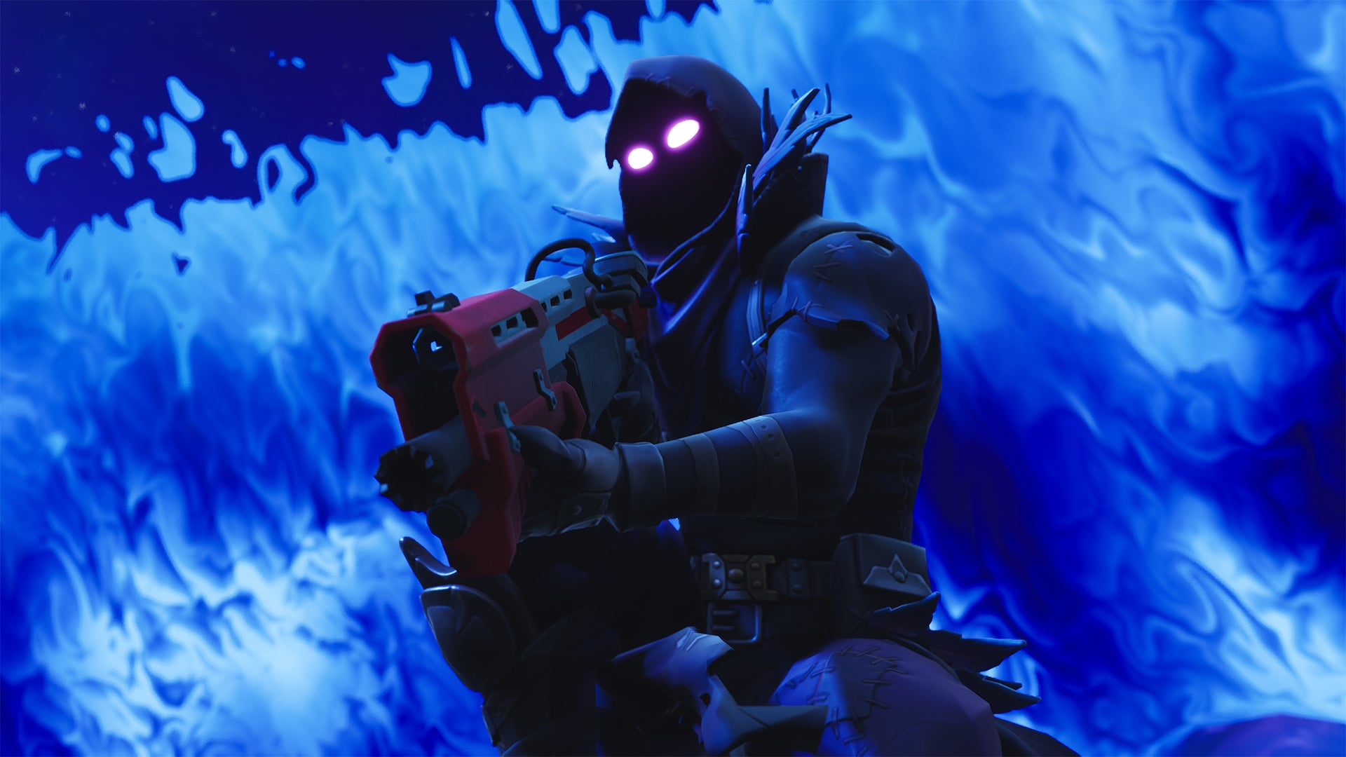 2019 Cool Fortnite Raven Wallpaper Hd For Pc Fortnite Costume For Kids