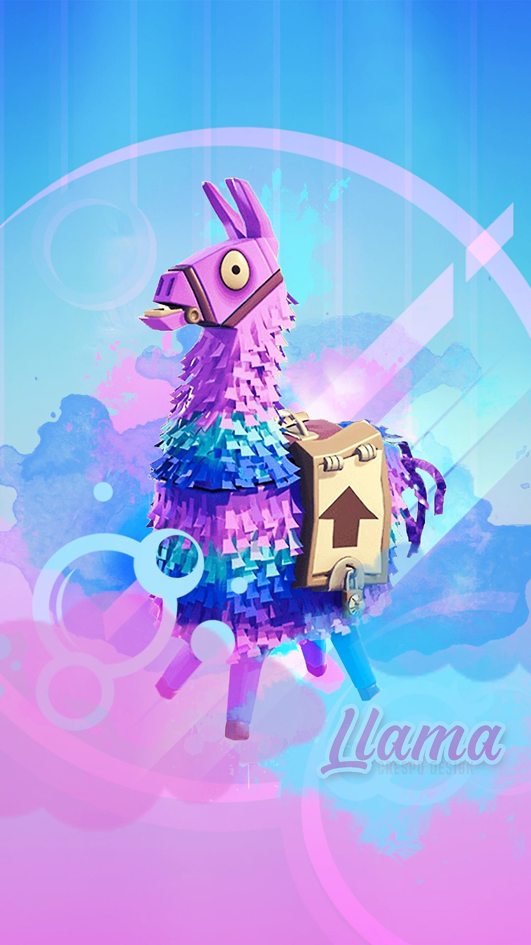 2019 Fortnite Llama Wallpaper Iphone Fortnite Costume For Kids