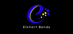 Elkhart Bands Collection Web