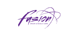Fusion Core Collection Web
