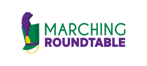 Marching Roundtable Collection Web