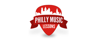 Philly Music Lessons Collection Web