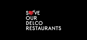 Save Our Delco Restaurants Collection
