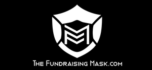 The Fundraising Mask Collection Web