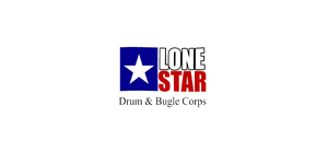 Lone Star Drum & Bugle Corps