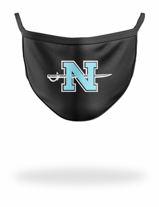 North Bay Haven Band Mask v1