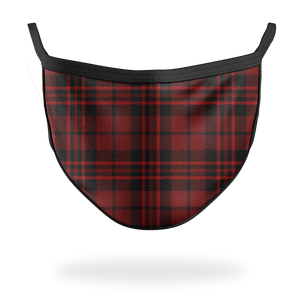Equinox Plaid 2