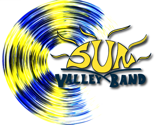 SVHS Band Logo Web
