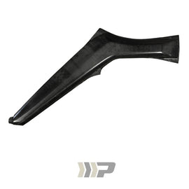 G5 Carbon Wing, Wing Only