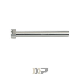 "1/2"" Sweep Pin For G8 Carbon Wing - Pin Only, xVIII Small (Includes Hardware)"