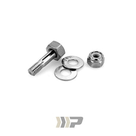 K4+ Steering Slot Bolt