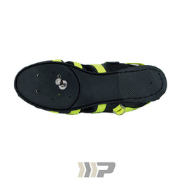 Pocock Racing Sandals (Steering)